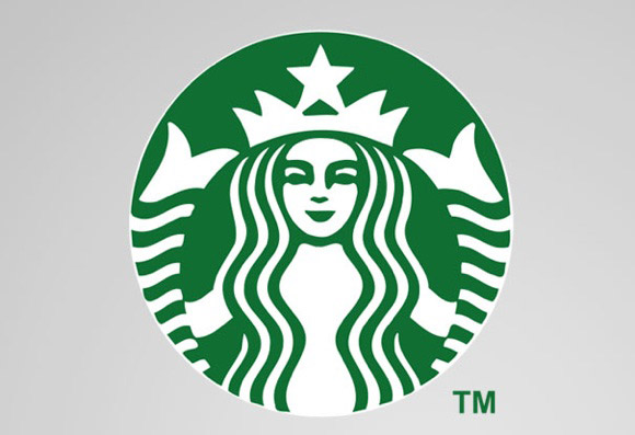 name-origin-explanation-starbucks_580-0