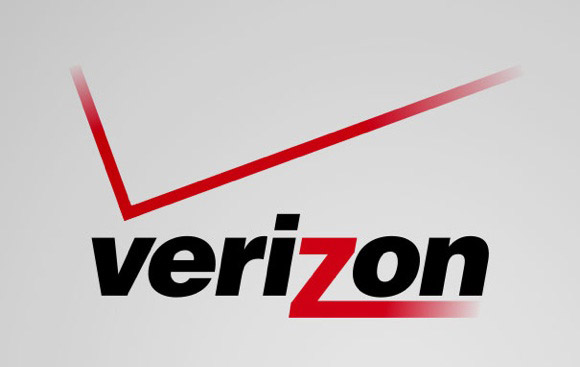 name-origin-explanation-verizon_580-0
