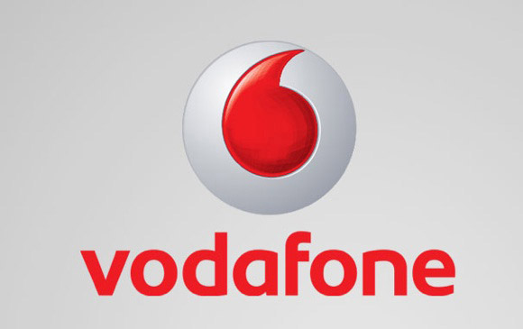 name-origin-explanation-vodafone_580-0
