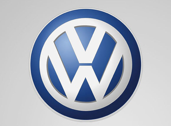 name-origin-explanation-volkswagen_580-0
