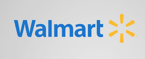 name-origin-explanation-walmart_580-0
