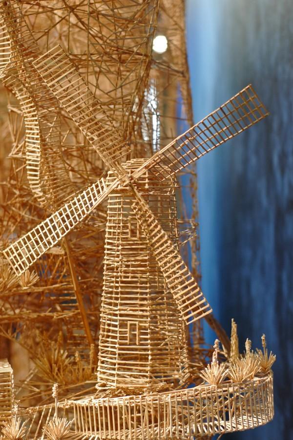 weaver-6-600x902