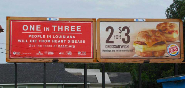worst-ad-placement-fails-12