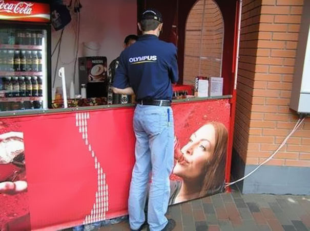worst-ad-placement-fails-8
