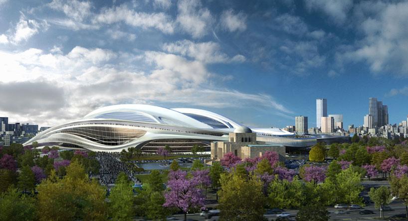 zaha-hadid-new-national-stadium-of-japan-venue-for-tokyo-2020-olympics-designboom-01