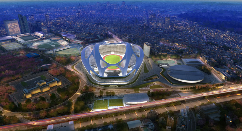 zaha-hadid-new-national-stadium-of-japan-venue-for-tokyo-2020-olympics-designboom-02