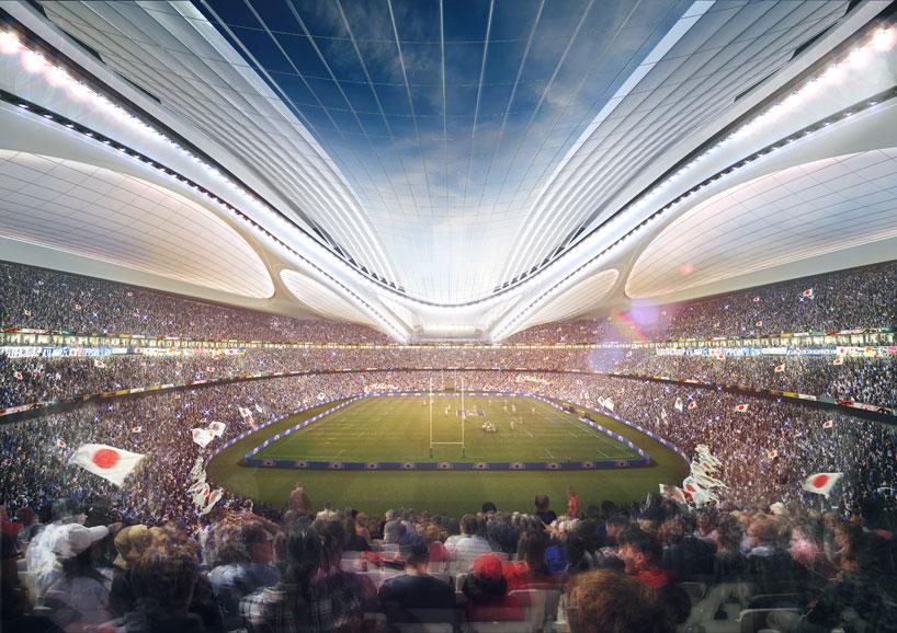zaha-hadid-new-national-stadium-of-japan-venue-for-tokyo-2020-olympics-designboom-03