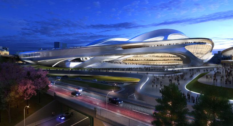 zaha-hadid-new-national-stadium-of-japan-venue-for-tokyo-2020-olympics-designboom-04