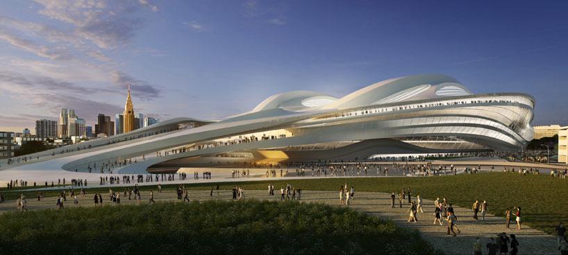 zaha-hadid-new-national-stadium-of-japan-venue-for-tokyo-2020-olympics-designboom-05