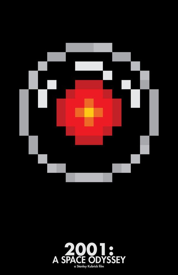 8-bit-2001