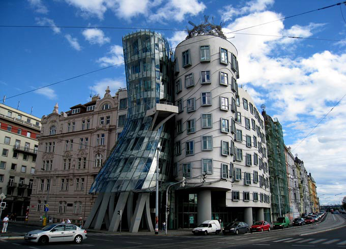 Dancing-House-Prague-1