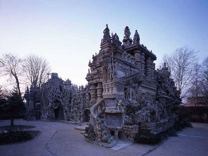 Ideal-Palace-France-5