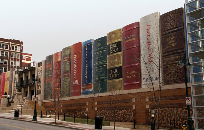 Library-Parking-Kansas-1