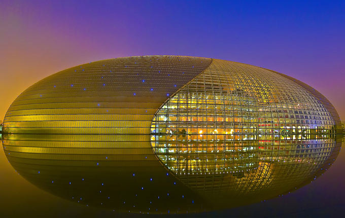 National-Theatre-Beijing-1