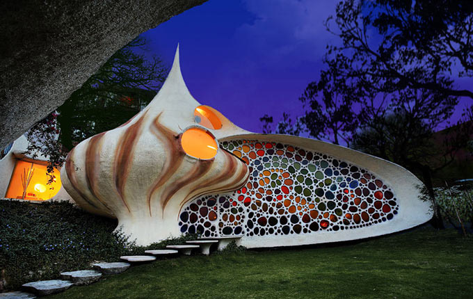Nautilus-House-Mexico-1