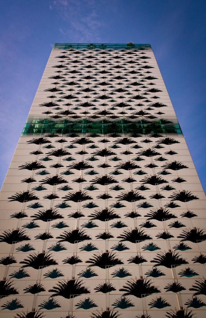 Renaissance-Barcelona-Fira-Hotel-9