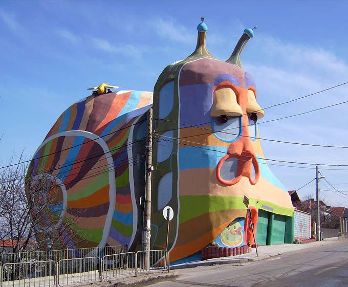 Snail-House-Sofia-1