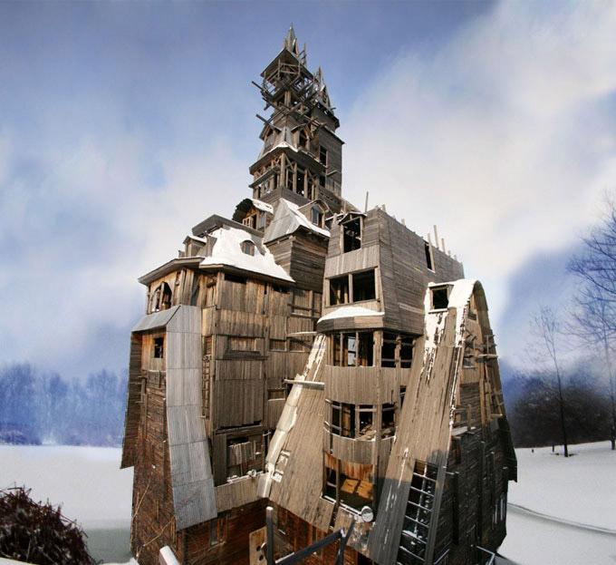 Wooden-Gagster-House-Archangelsk-2