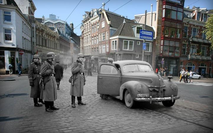 amsterdam-present-past1