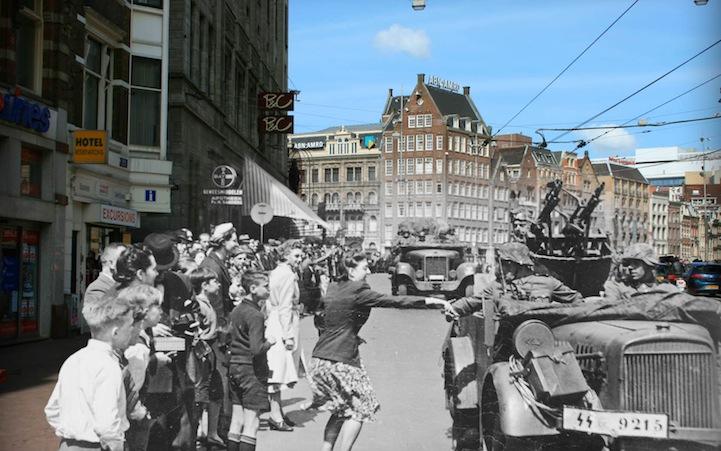 amsterdam-present-past2
