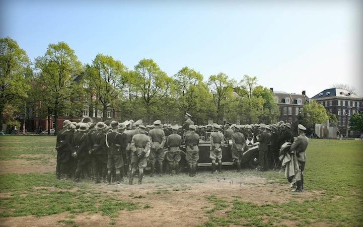 amsterdam-present-past4