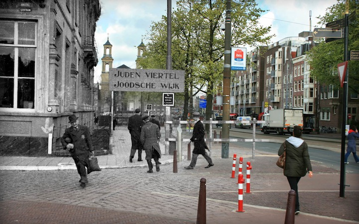 amsterdam-present-past5