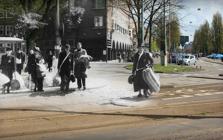 amsterdam-present-past6
