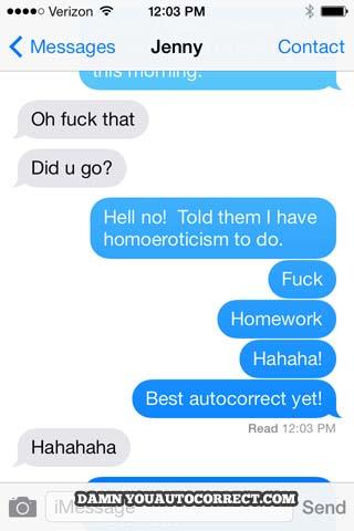 autocorrect-2