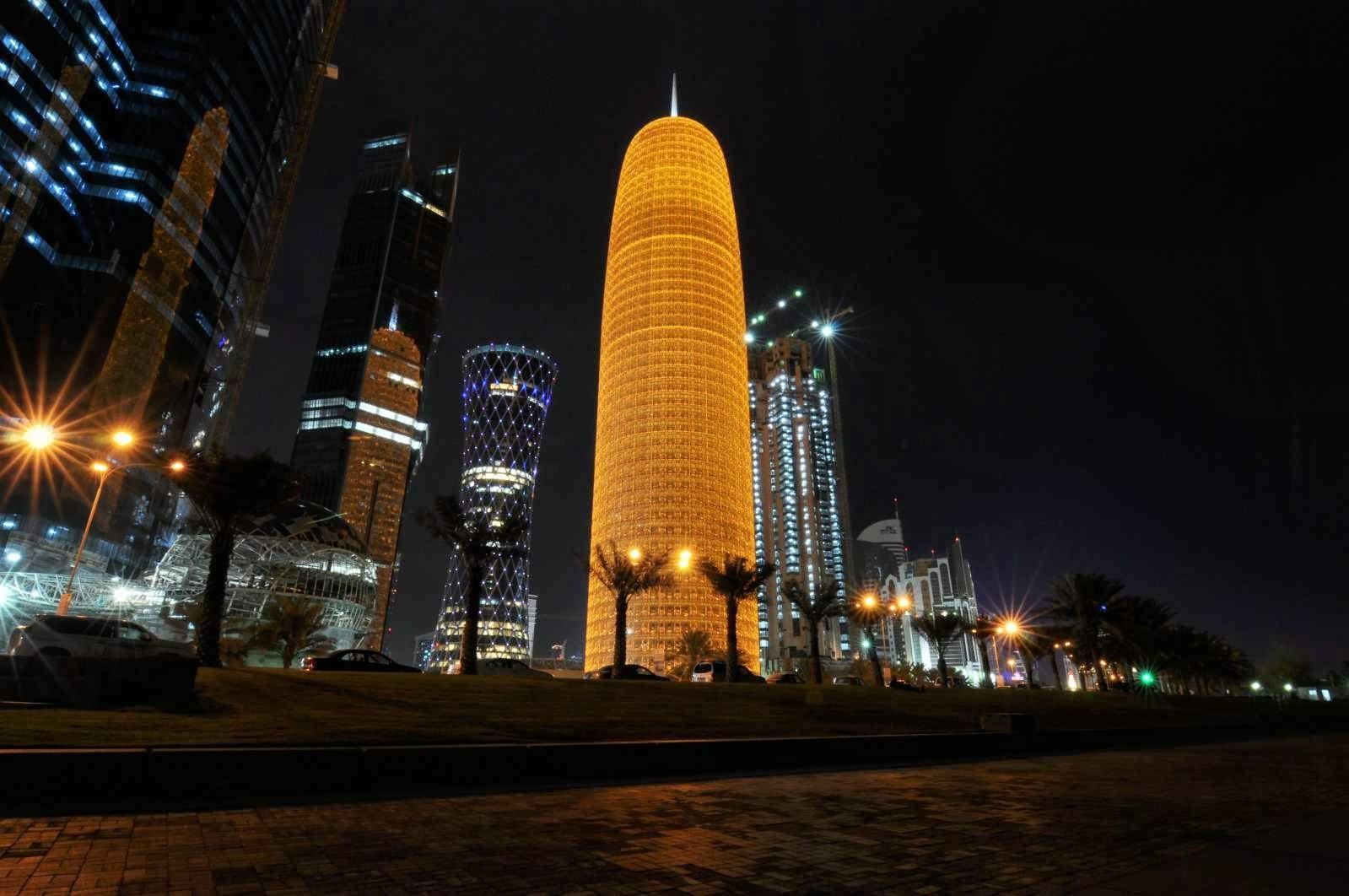 burj-qatar-3