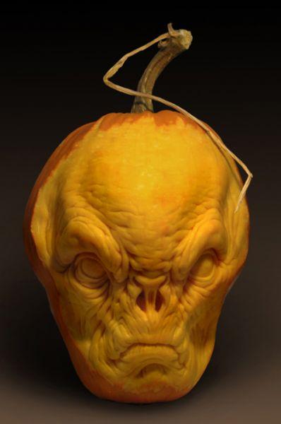 halloween-pumkin-villafane-1