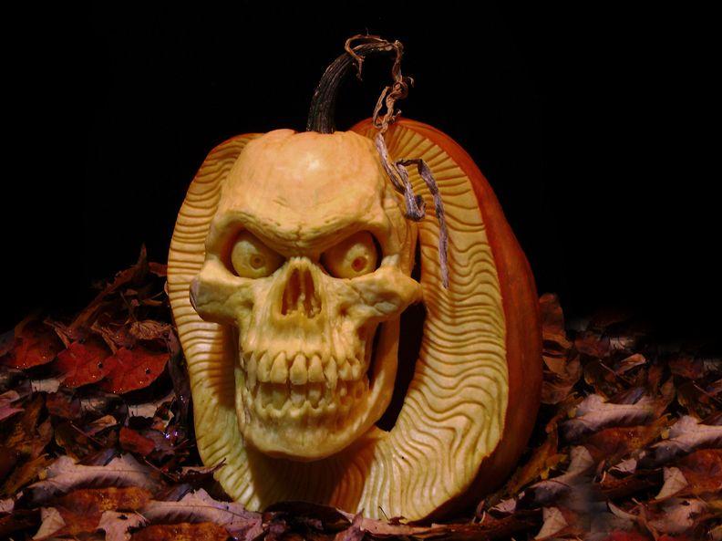halloween-pumkin-villafane-10