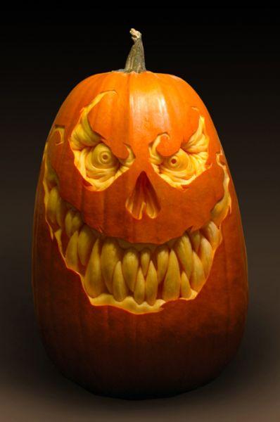 halloween-pumkin-villafane-15