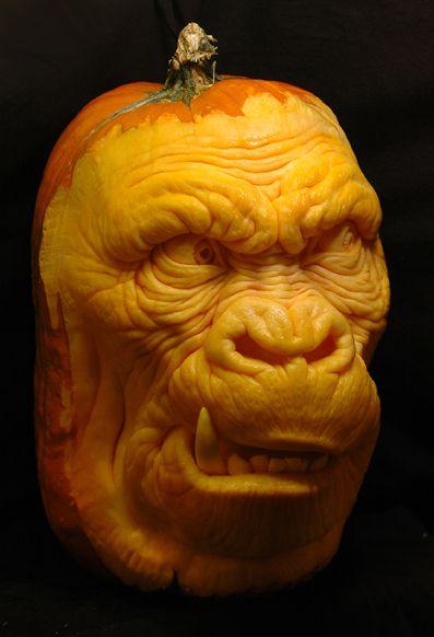 halloween-pumkin-villafane-2