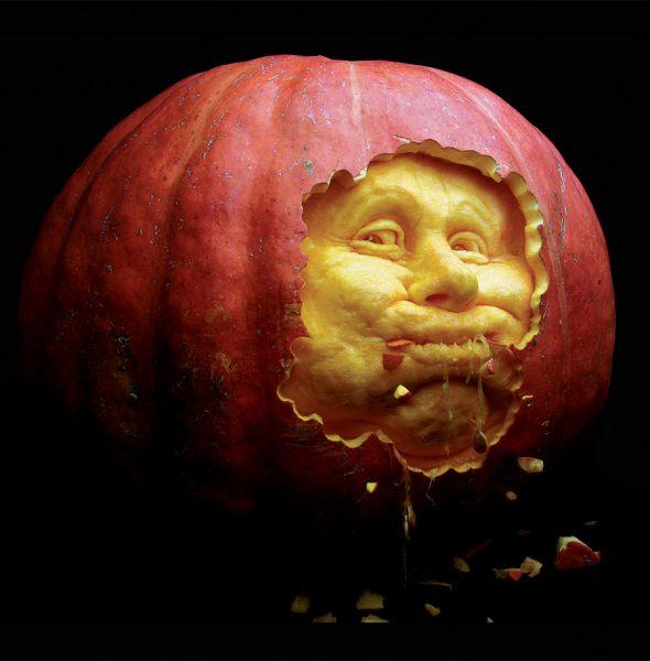 halloween-pumkin-villafane-3