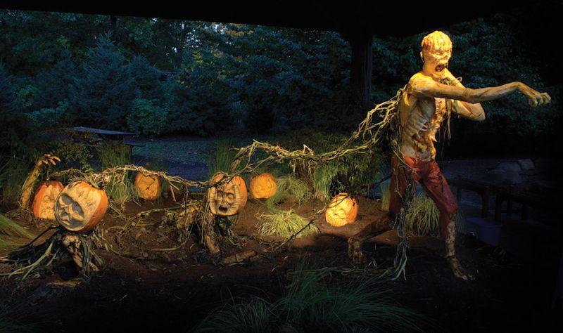 halloween-pumkin-villafane-6
