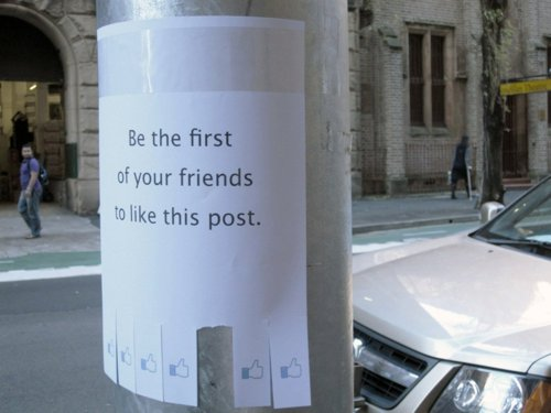hilarious-street-signs-7