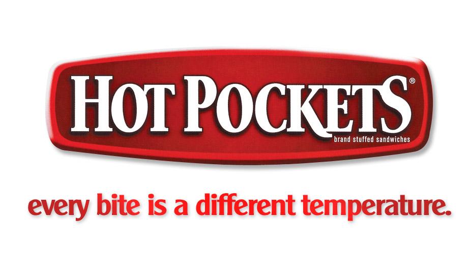 honest-slogan5