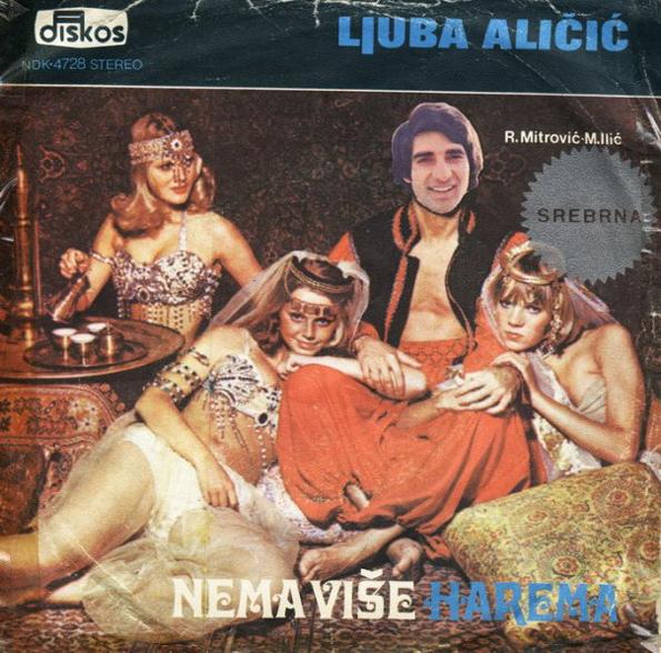 iugoslave10