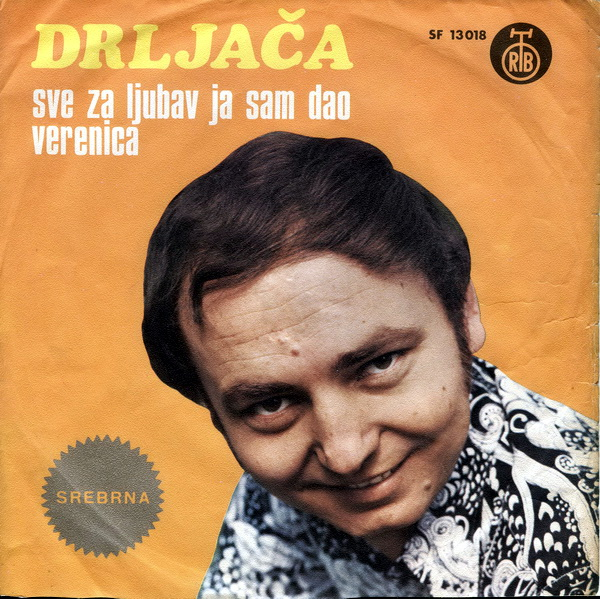 iugoslave12