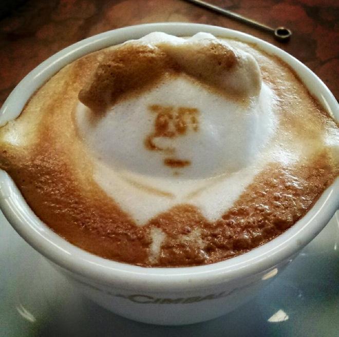 kazuki-yamamoto-3d-latte-1