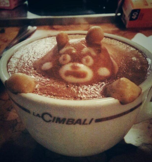 kazuki-yamamoto-3d-latte-10