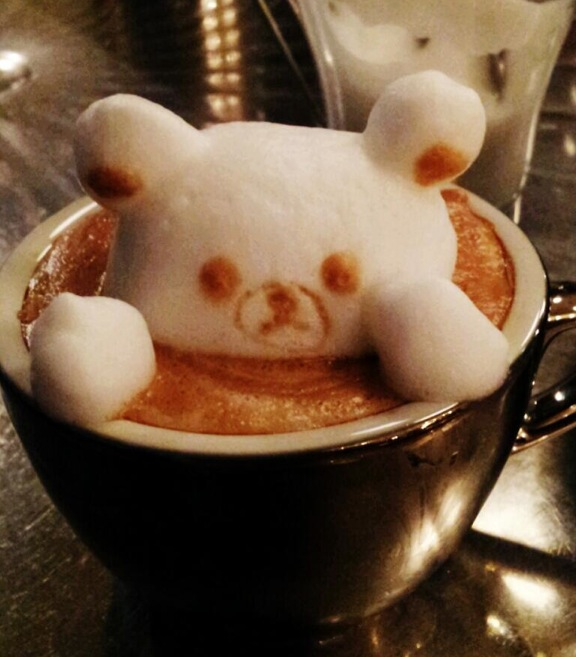 kazuki-yamamoto-3d-latte-11