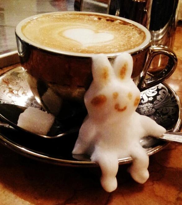 kazuki-yamamoto-3d-latte-12