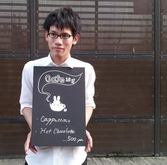 kazuki-yamamoto-3d-latte-14