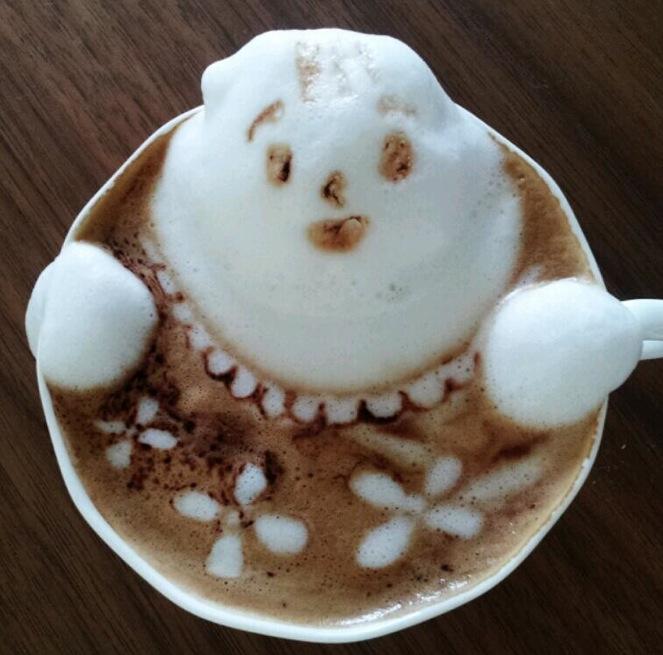 kazuki-yamamoto-3d-latte-15