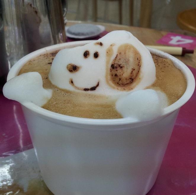 kazuki-yamamoto-3d-latte-17