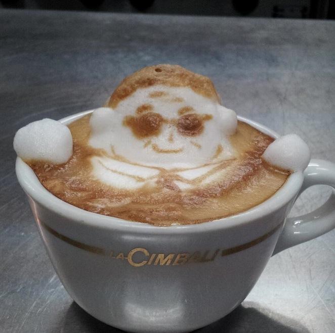 kazuki-yamamoto-3d-latte-18