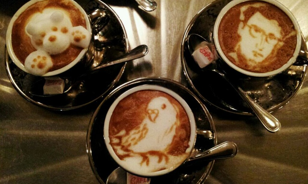 kazuki-yamamoto-3d-latte-20