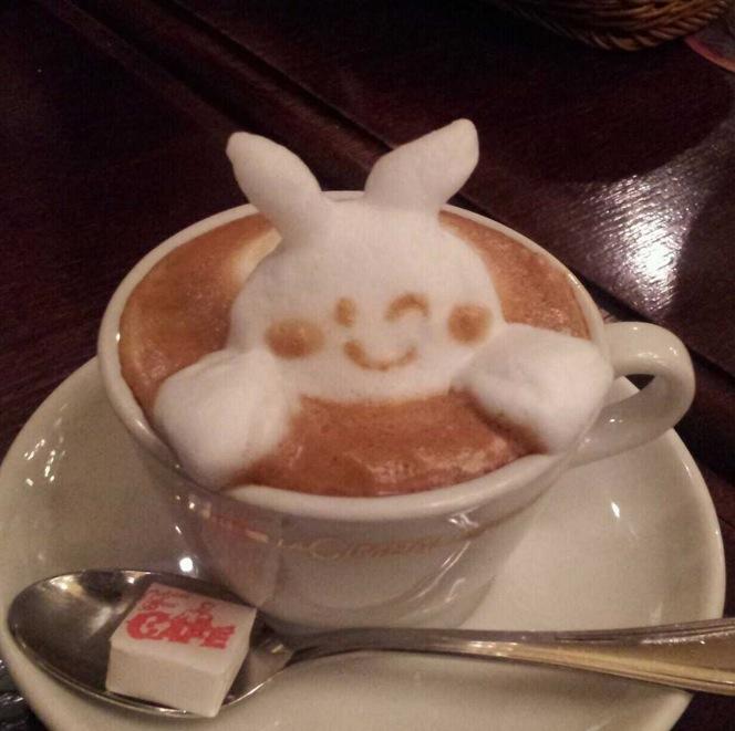 kazuki-yamamoto-3d-latte-21