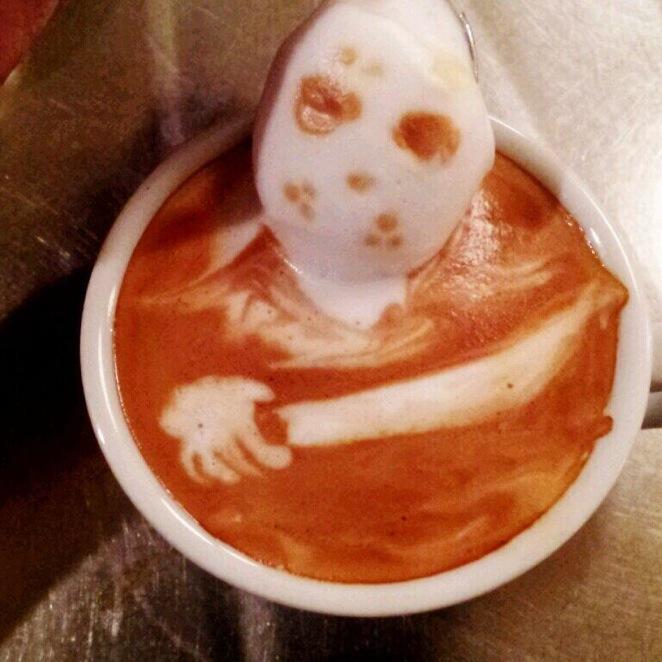 kazuki-yamamoto-3d-latte-22